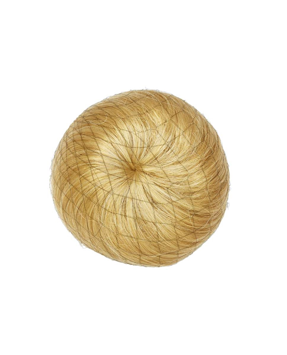 Pack of 2 Bun Nets Blonde