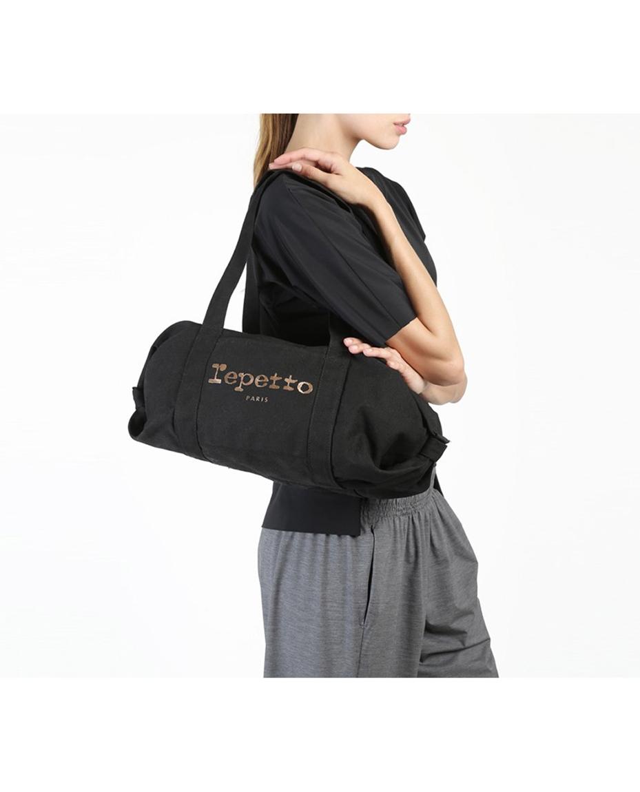 repetto dance bag