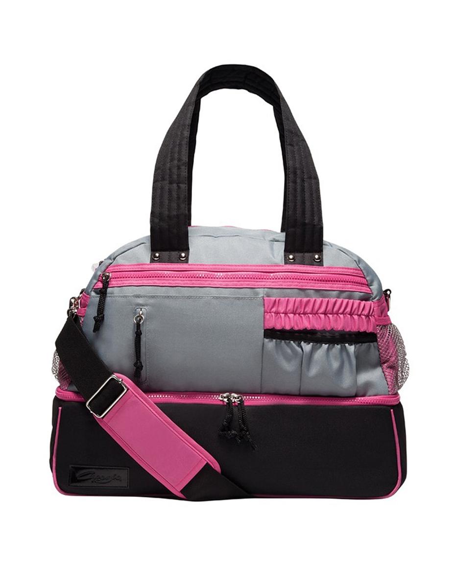 Shoulder Strap Large Dance Bag