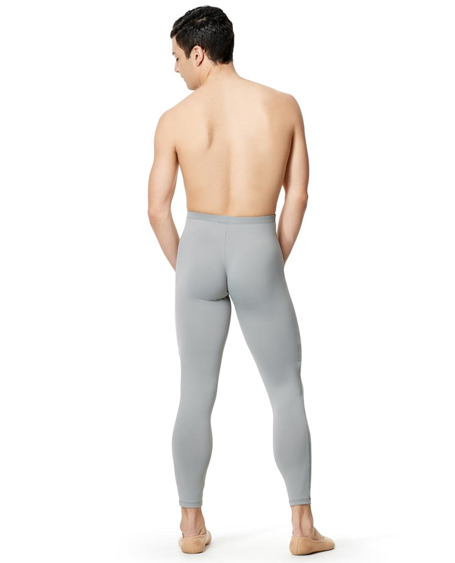 Mens Tactel Dance Leggings Emanual