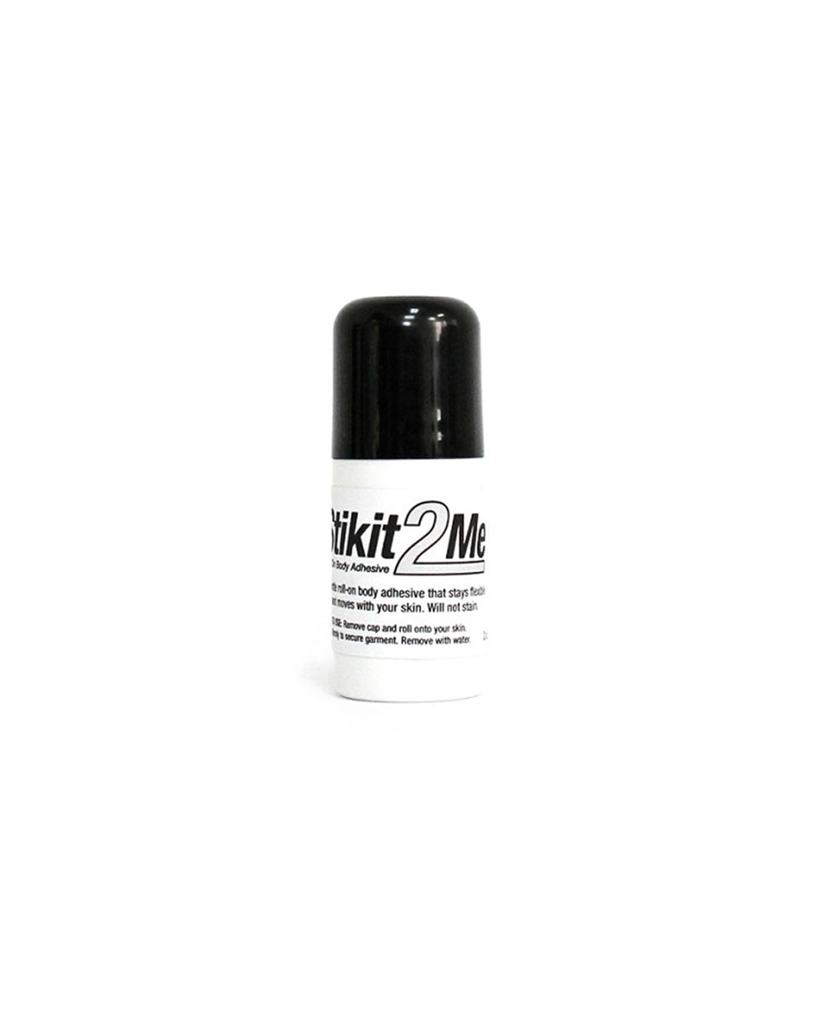 Stikit 2 Me Roll-On Body Glue