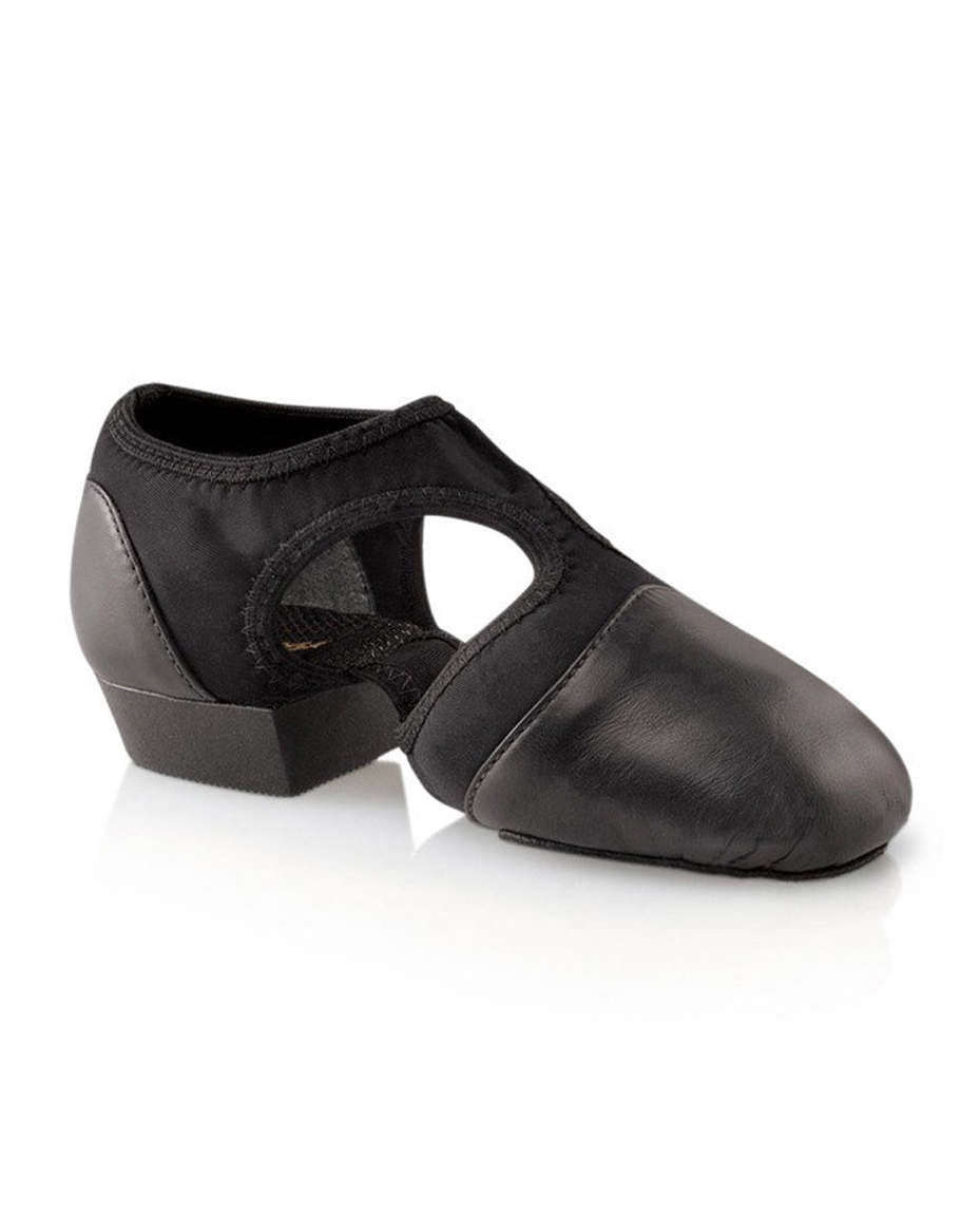 PEDINI Femme Dance Teaching Shoes black