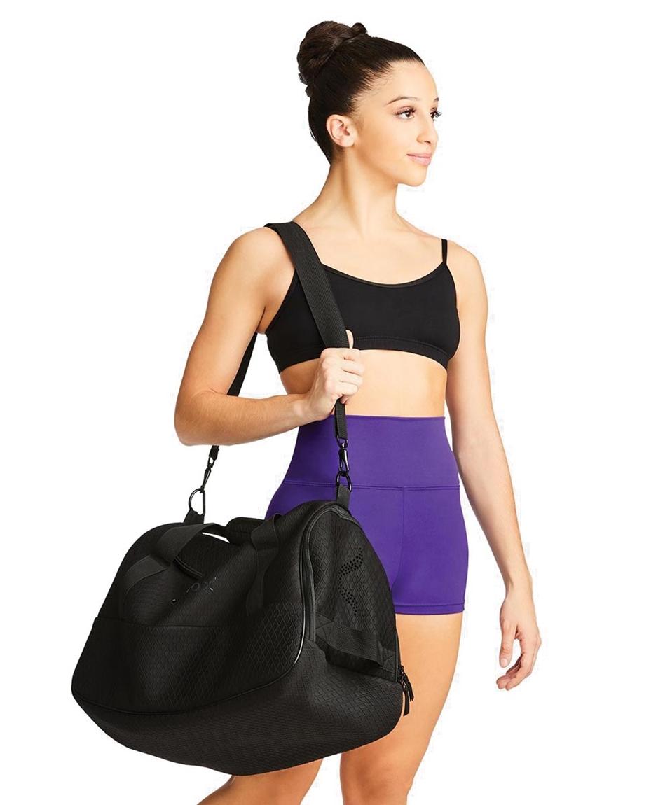 B1900U ballet bag