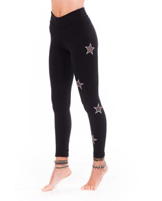 Activewear Women Tight Pants