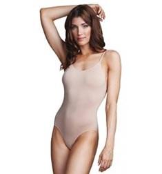 Womens Dance Undergarment Body Liner