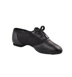 Unisex Split Sole Soft Jazz Dance Shoes