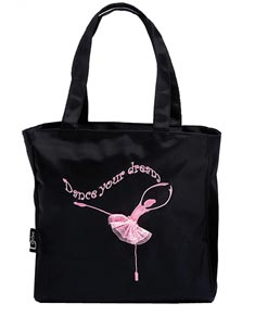 Tote Dance Dream