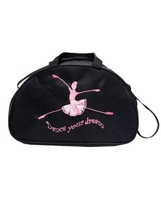 Haif Moon Dance Bag