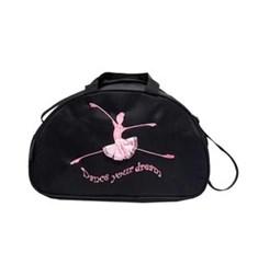 Haif Moon Dance Bag