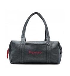 Glide Jersey Medium Duffle Dance Bag