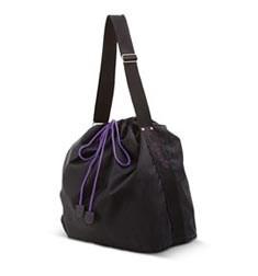 Slouch Hobo Style Shoulder Dancers Bag