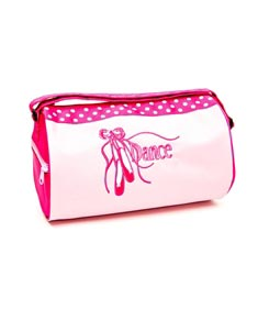 Sweet Delight Dance Duffel