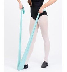 Exercise Resistance Bands Combo Pack
