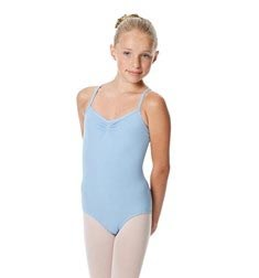 Child X Back Dance Leotard Jane
