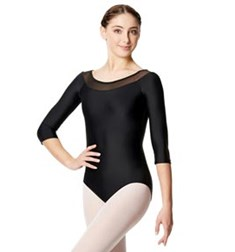 Lycra Dance Leotard Hazel For Women