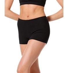 Adult Dance Shorts Natella