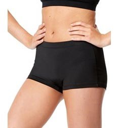 Adult Dance Hot Pants Lisette