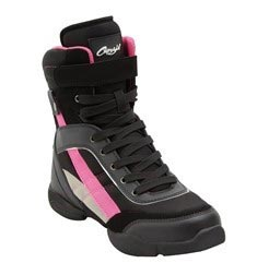 High Battle Boot DANSNEAKER Dance Shoes