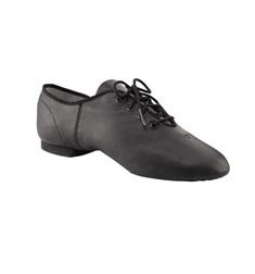 Versatile Low Split Sole Jazz Dance Shoes