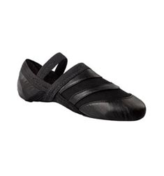 Freeform Hybrid Jazz Ballet Dance Shoes