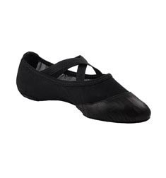 Power Net Breeze Ballet Dance Shoes