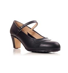 Adults Professional Dance Shoes for Flamenco
