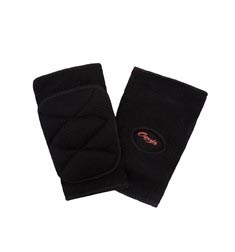 Dancers Knee Protection Pads