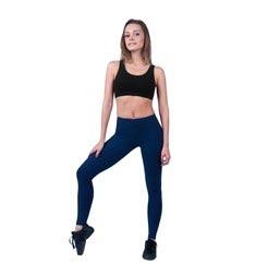 Women Ankle Length Dance Leggings Layla