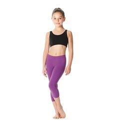 Child Capri Leggings Rayna