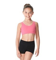 Child Dance Shorts Venus