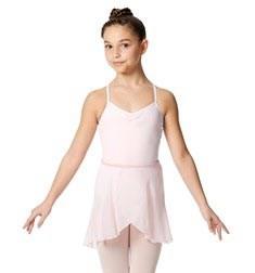 Child Wrap Skirt Roxy