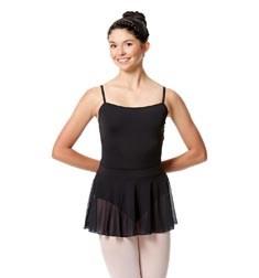 Pull On Dance Skirt Hania
