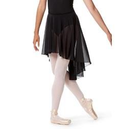High Low Dance Skirt Lucrezia