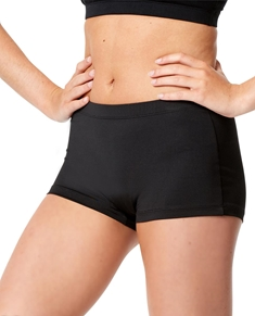 Adult Dance Hot Pants Alodie