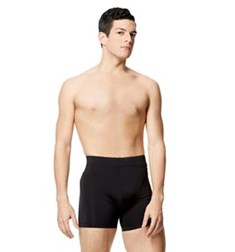 Mens Microfiber Cycle Shorts Fabien