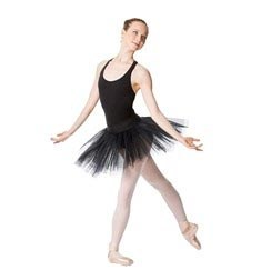 Adult Ballet Tutu Skirt Jordyn