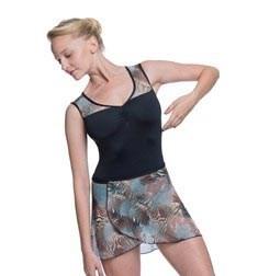 Adult Skirt Ines