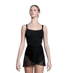 Adult Mesh Skirt Grace