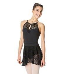 Women Lace Skirt Thea