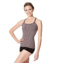 Adult Camisole Top Leila