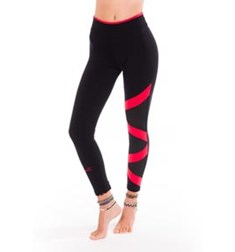 Women Activewear Tight Pants