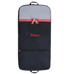 Mindy - Dance Costume Garment Bag