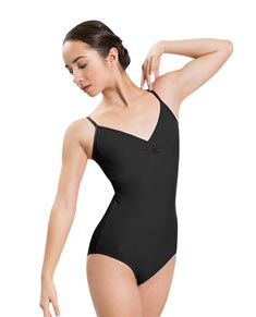 Camisole Leotard For Women