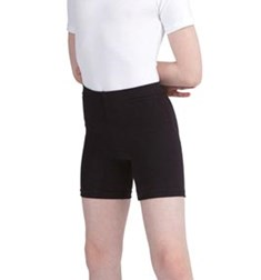 Boys Dance Shorts