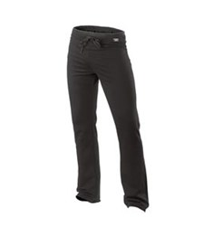 Mens Cotton Dance Pants