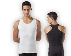 Tank Racerback Dance Top