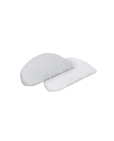 Gellowettes Pointe Shoe Gel and Fabric Toe Cushions