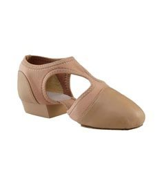 PEDINI Femme Womens Dance Teaching Shoes